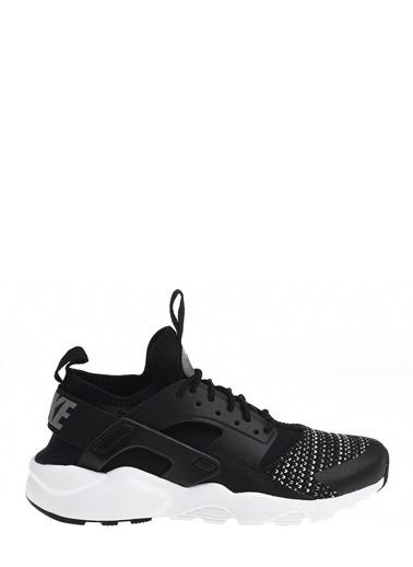 Nike Huarache Siyah